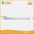 LED燈管-防水系列 3