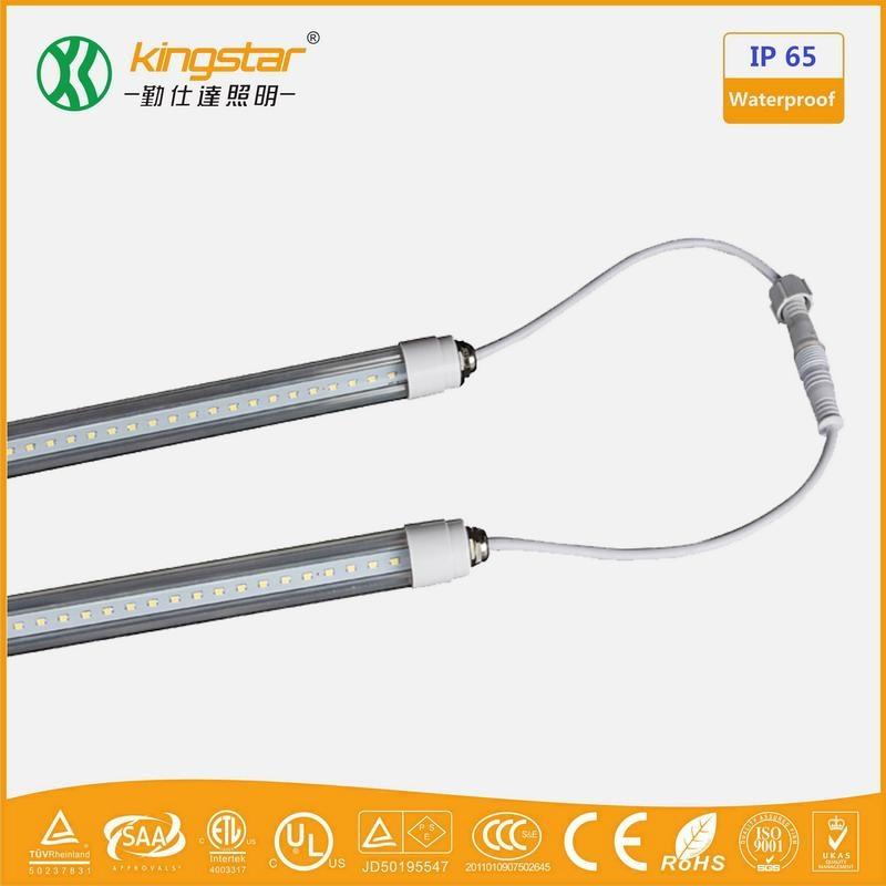 LED燈管-防水系列 2