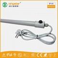 LED燈管-防水系列