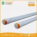 LED燈管-低壓系列
