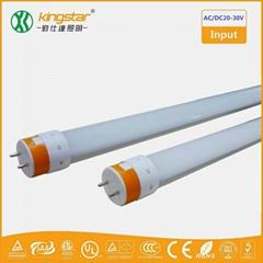 LED灯管-低压系列