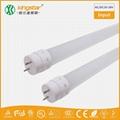 LED燈管-低壓系列 2