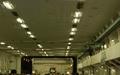 24V DC LED Tube