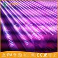 LED燈管-植物成長系列