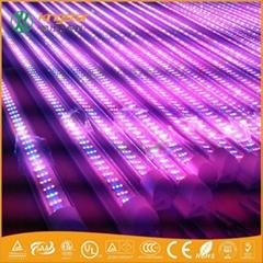 LED灯管-植物成长系列