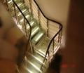 LED燈管-智能系列 14
