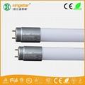 LED燈管-玻璃系列 2
