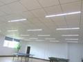 LED燈管-玻璃系列 14