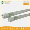 LED燈管-兼容系列