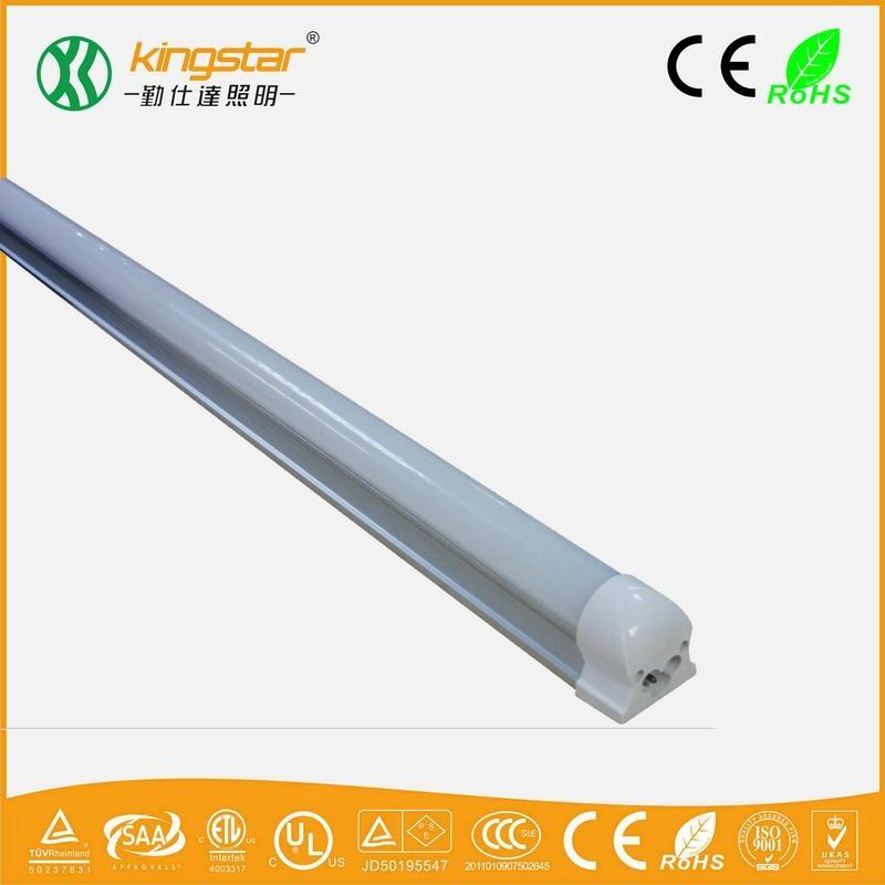 LED燈管-支架一體化系列 2