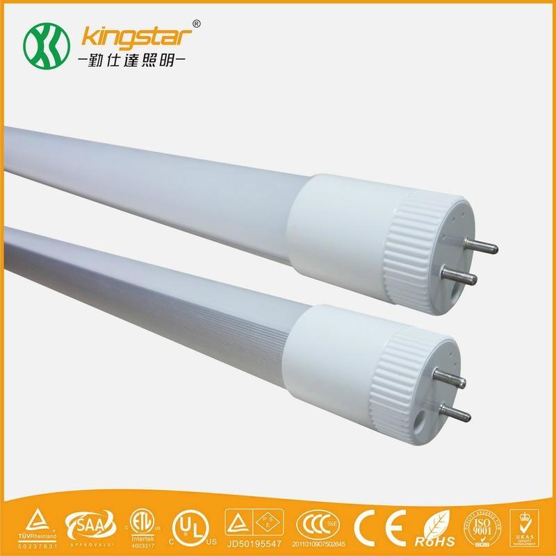 LED燈管-T8/T10系列 2