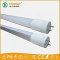 LED灯管-T8/T10系列 2