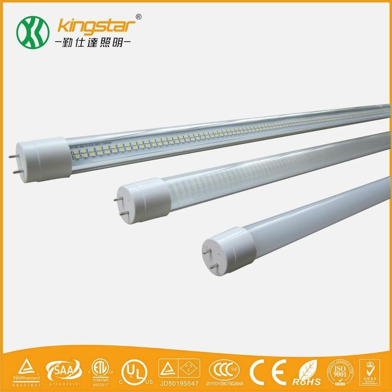LED燈管-T8/T10系列 1