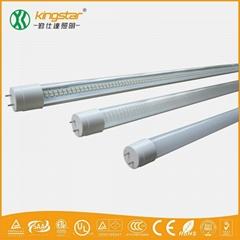 LED灯管-T8/T10系列