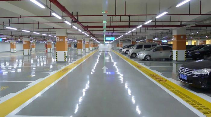 LED燈管-T8/T10系列 12