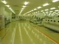 LED燈管-T8/T10系列 14