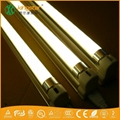 T5日光燈管