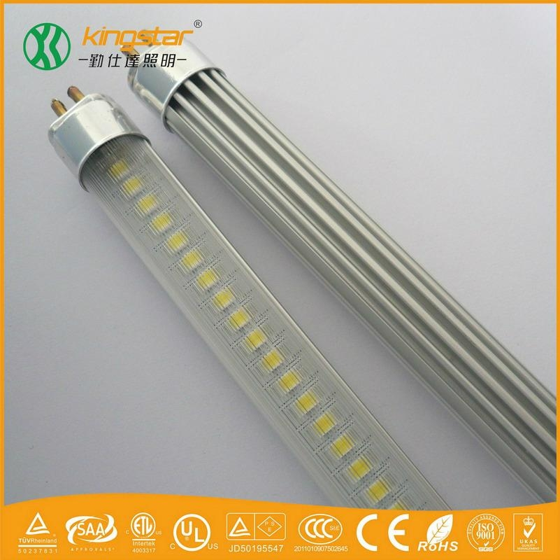 DC T5燈管 1