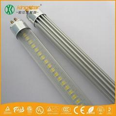 DC T5燈管