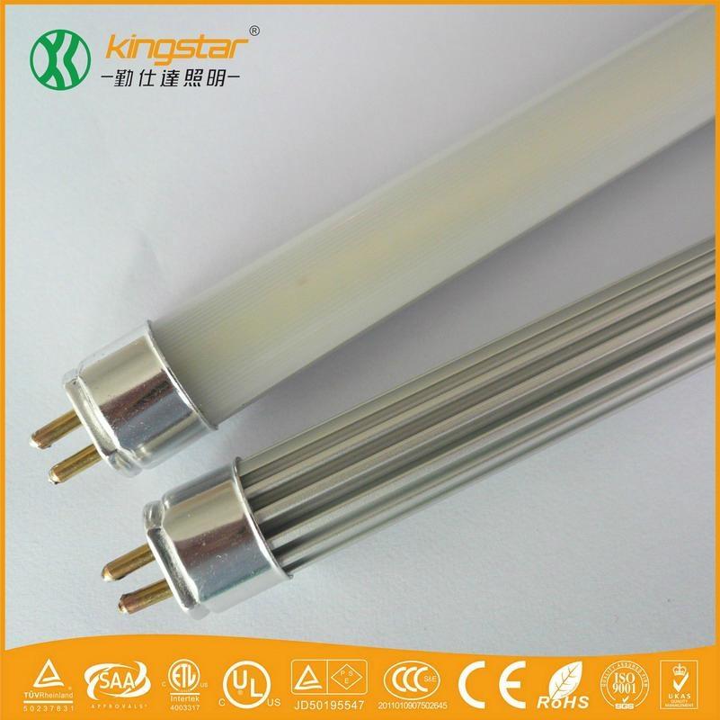 DC T5燈管 2