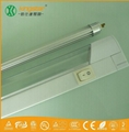 Fluorescent Light Bracket (T5)