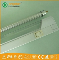 LED灯管支架