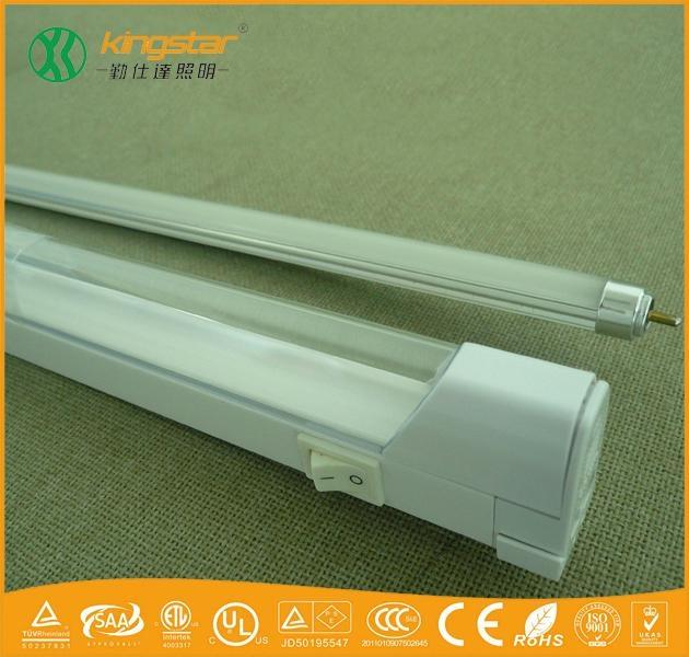 LED燈管支架 2