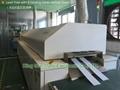 LED平板燈 24W-30W-45W-60W 600*600mm 10