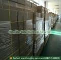 LED平板灯 18W-24W 300*300mm 13