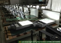 LED Street Lights 200W 7