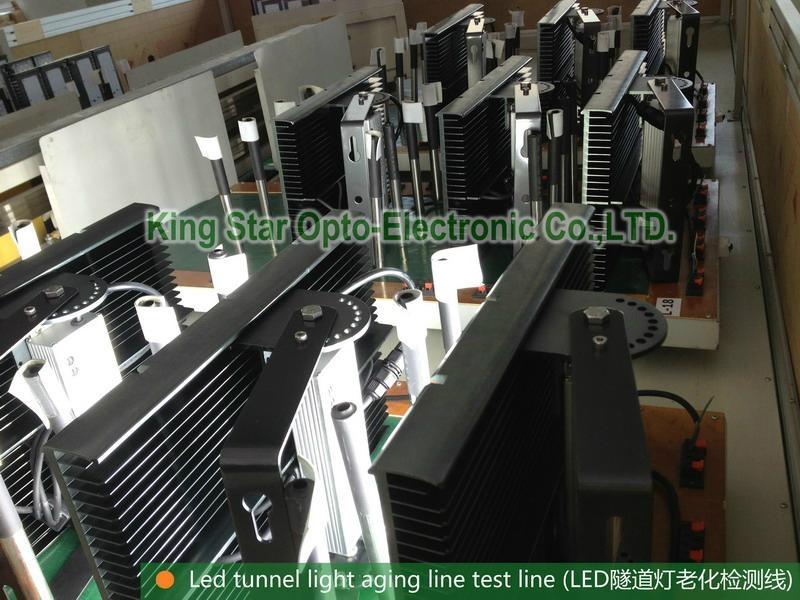 LED隧道燈 180W 10