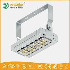 LED隧道氾光燈50W