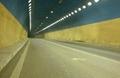 LED Tunnel Flood Light 100W 8