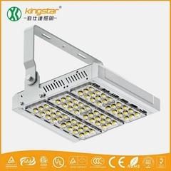 LED Tunnel Flood Light 120W