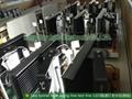 LED隧道氾光燈150W 11