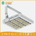 LED隧道氾光燈150W 1