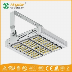 LED Tunnel Flood Light 150W
