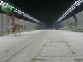 LED隧道氾光燈150W 8