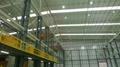 LED隧道氾光燈150W 7