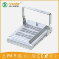LED Tunnel Flood Light 180W