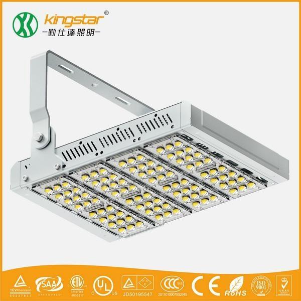 LED Tunnel Flood Light 180W 1