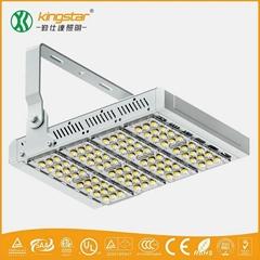 LED隧道氾光燈180W