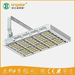 LED隧道氾光燈250W