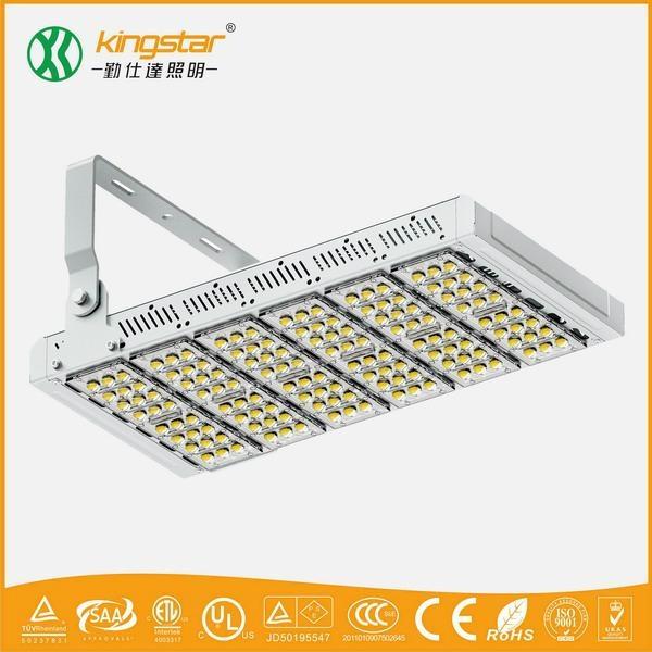 LED隧道氾光燈300W 1
