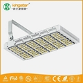 LED Tunnel Flood Light 300W