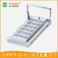 LED Tunnel Flood Light 350W