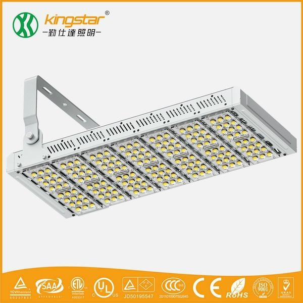 LED Tunnel Flood Light 350W 1