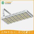 LED隧道氾光燈350W