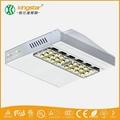 LED Street Light 60W