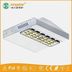LED路燈60W
